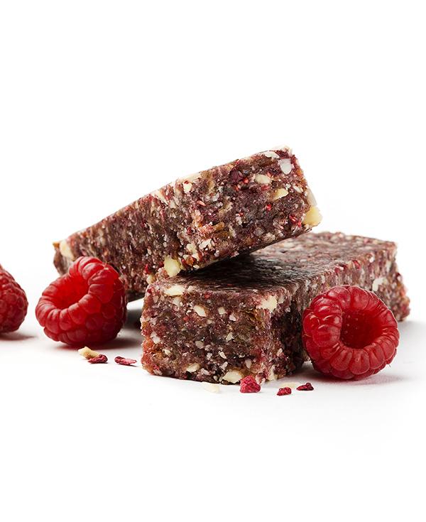 raspberry-bar