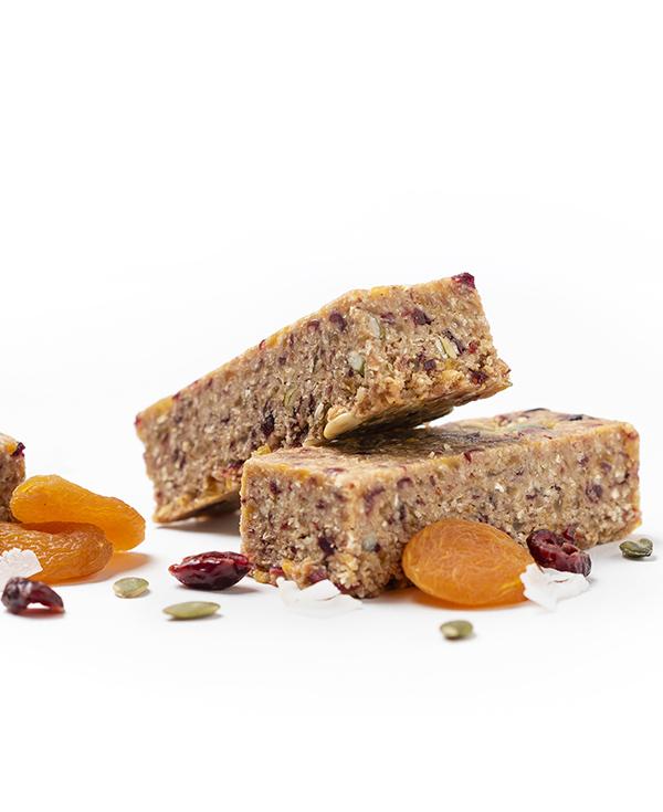 raw-bar-abricot