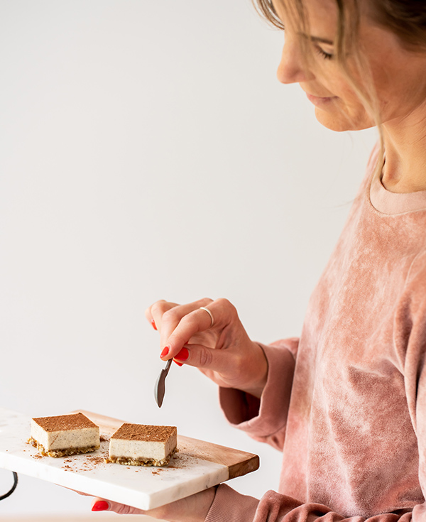 raw-cake-vanille-ambiance